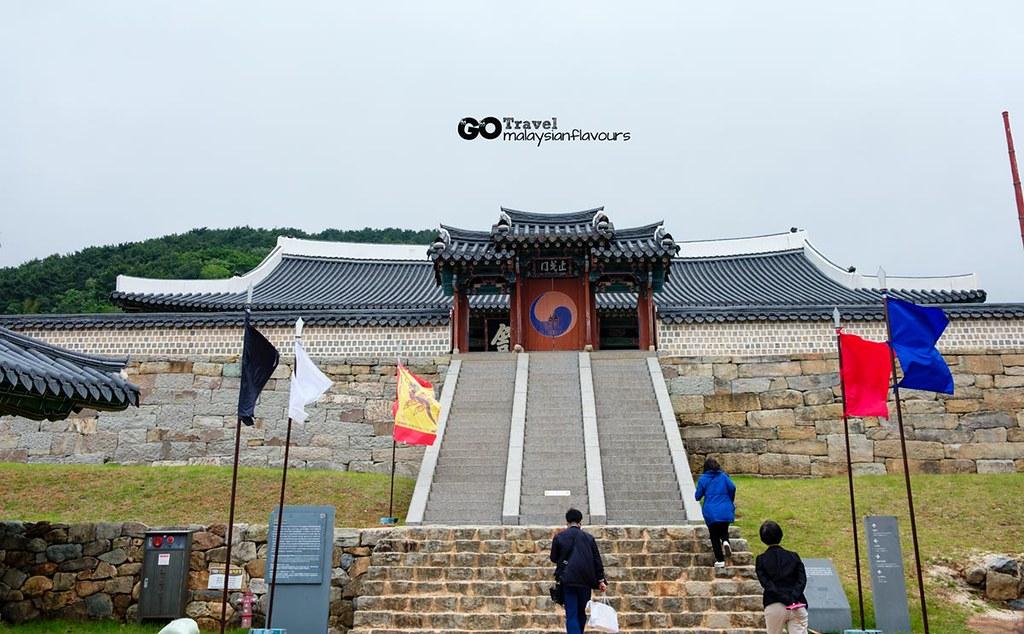 Bonyeonggun
