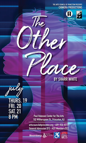 TheOtherPlace_Poster_v1-2