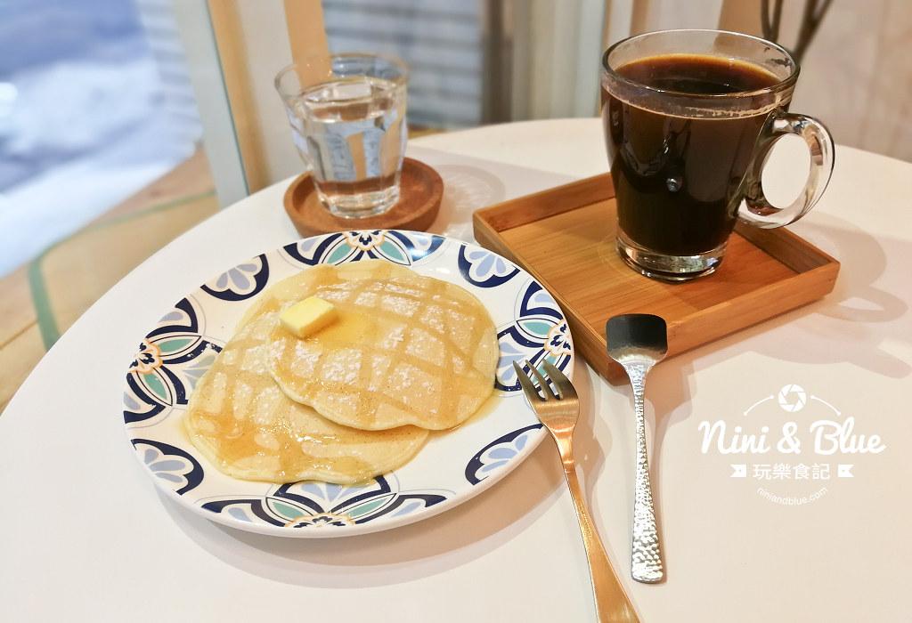 singleplace coffeelab  一中街咖啡07