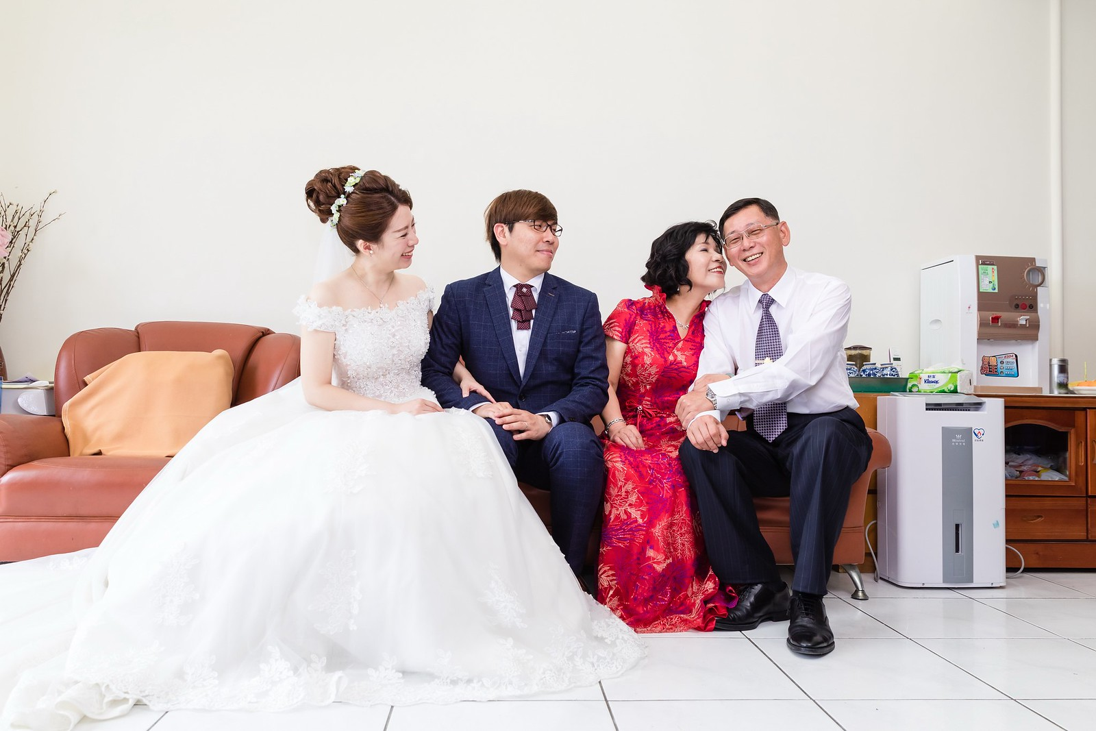 昱宏&千禾、婚禮_0322