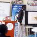 Unity In Diversity First Workshop. Bazaar Plaza .Nairobi ,Kenya