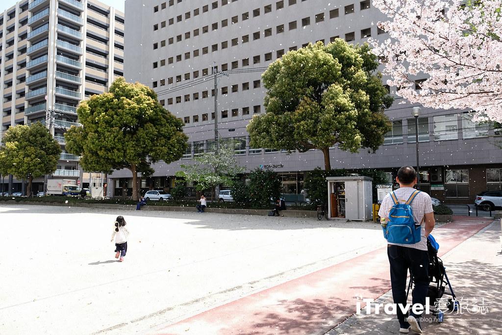 福冈博德站前SUNLINE饭店 Hotel Sunline Fukuoka Hakata-Ekimae (2)
