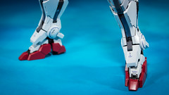 Perfect _Grade_Gundam_Exia_34