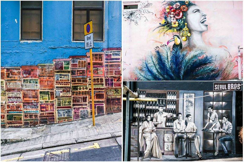 ecotree-hk-wall-mural-alexisjetsets
