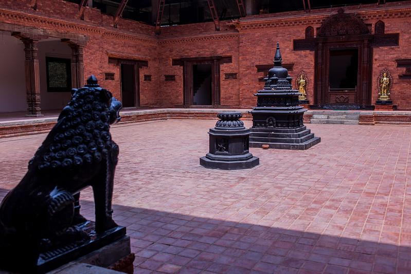 Nepal 2018_-153