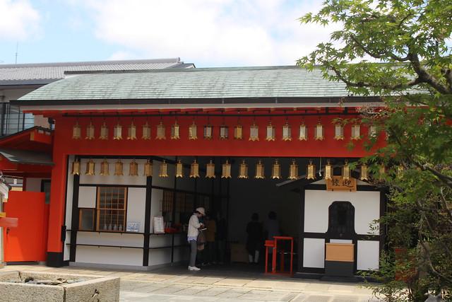 rokuhara022