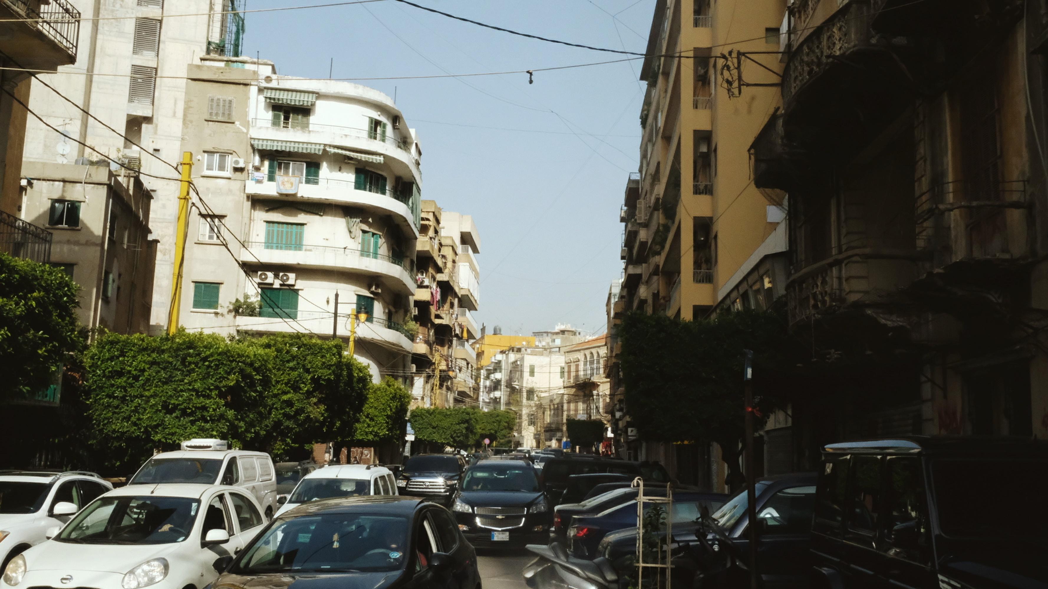 Beirut I (26)