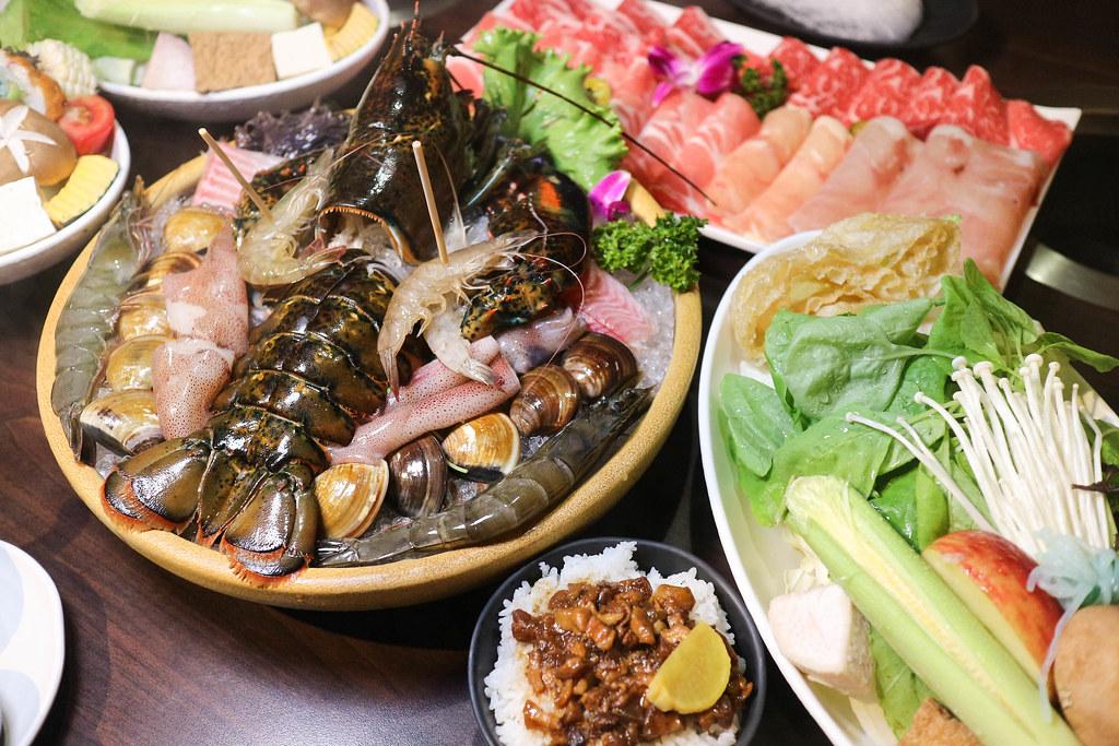 天鍋宴-芝山店 (36)