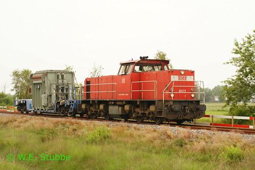 1884-DSC05129f