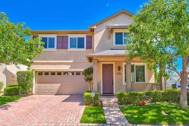 3220 W. Canyon Avenue, Serra Mesa, San Diego, CA 92123