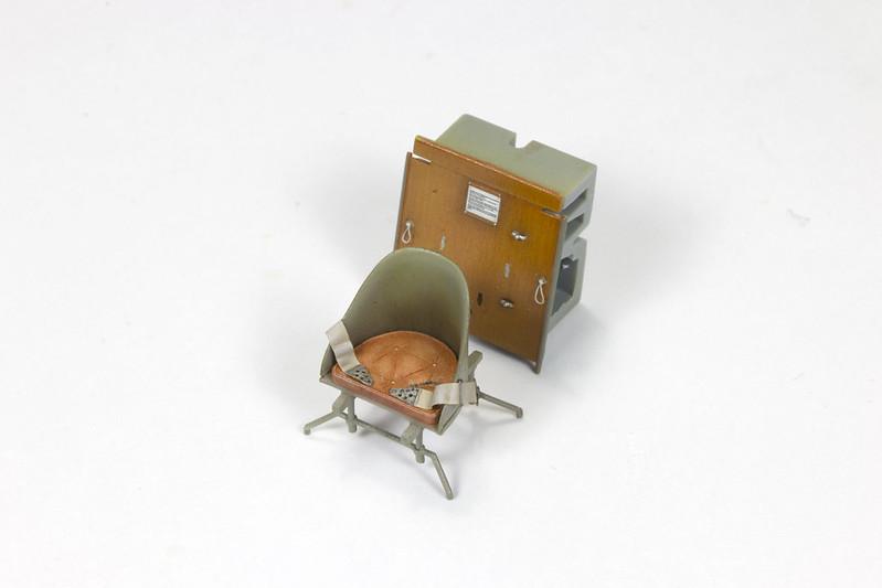 Diorama Max Immelmann: tableau de bord - Page 3 42564572902_4d3acab26f_c
