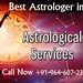 Best Astrologer In India - Get Free Help & Solve Problems by Astrologer1989