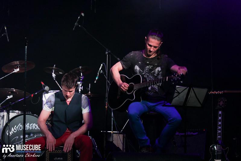 Концерт_Андрея_Бирина-1