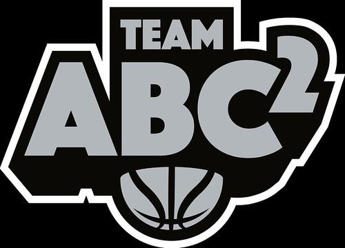 Team ABC2
