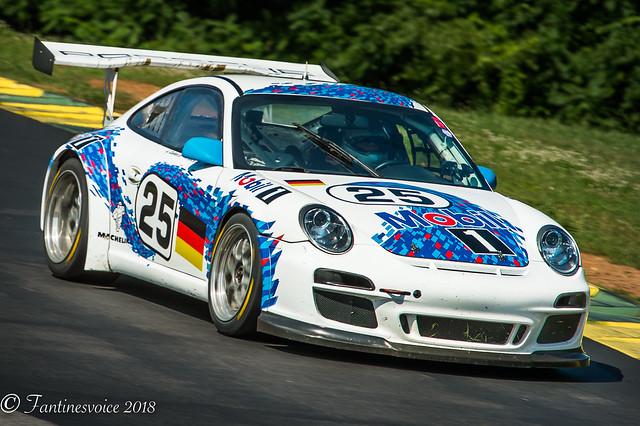 VIR_Historic_Sportscar_Racing_III_2018.06.03_TFL-3