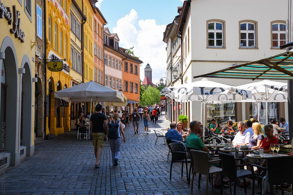 Bamberg-(22)