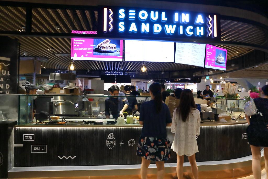 SeoulInASandwich11