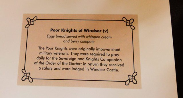 poor-knights-of-windsor-menu-e1464958996356-1024x549