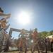 Kids Bike Race - 2018 GoPro Mountain Games