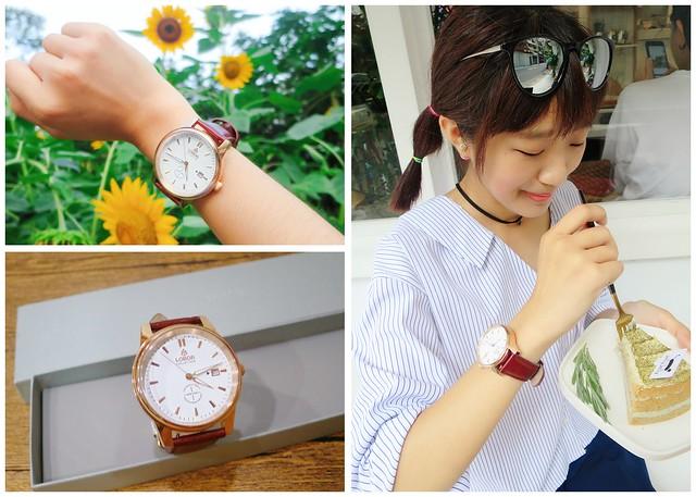 LOBOR手錶 (8)