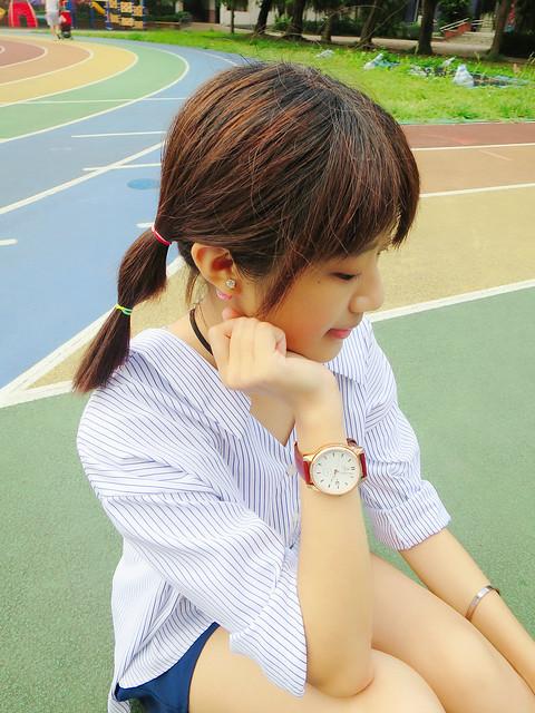 LOBOR手錶 (6)