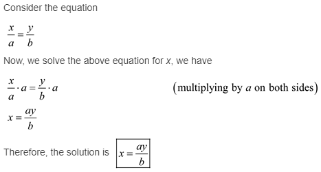 algebra-1-common-core-answers-chapter-2-solving-equations-exercise-2-5-24E