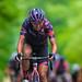 Kasia Niewiadoma by TheTour_cycling