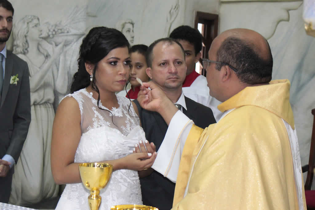Casamento (234)