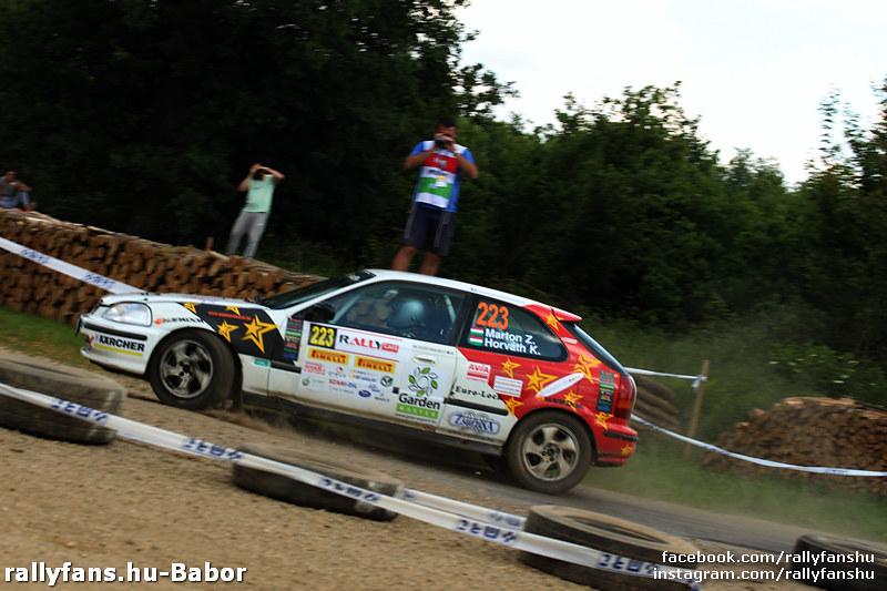 RallyFans.hu-13116