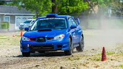 Rally 4496