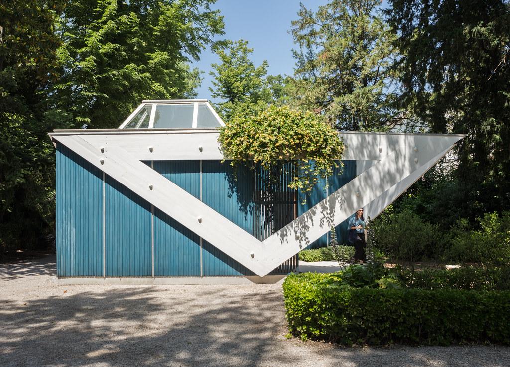 finnish pavilion 1