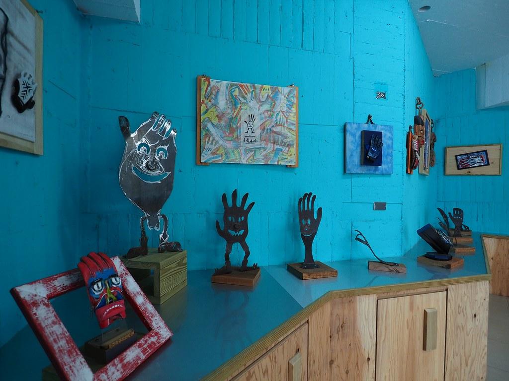 手套博物館 (28)