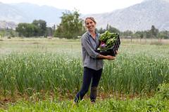 Emilie Organic Only Farm web-7854