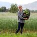 Emilie @ Organic Only Farm