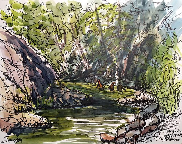180609 Garden of Eden Felton 2