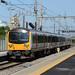 TfL Rail 360204