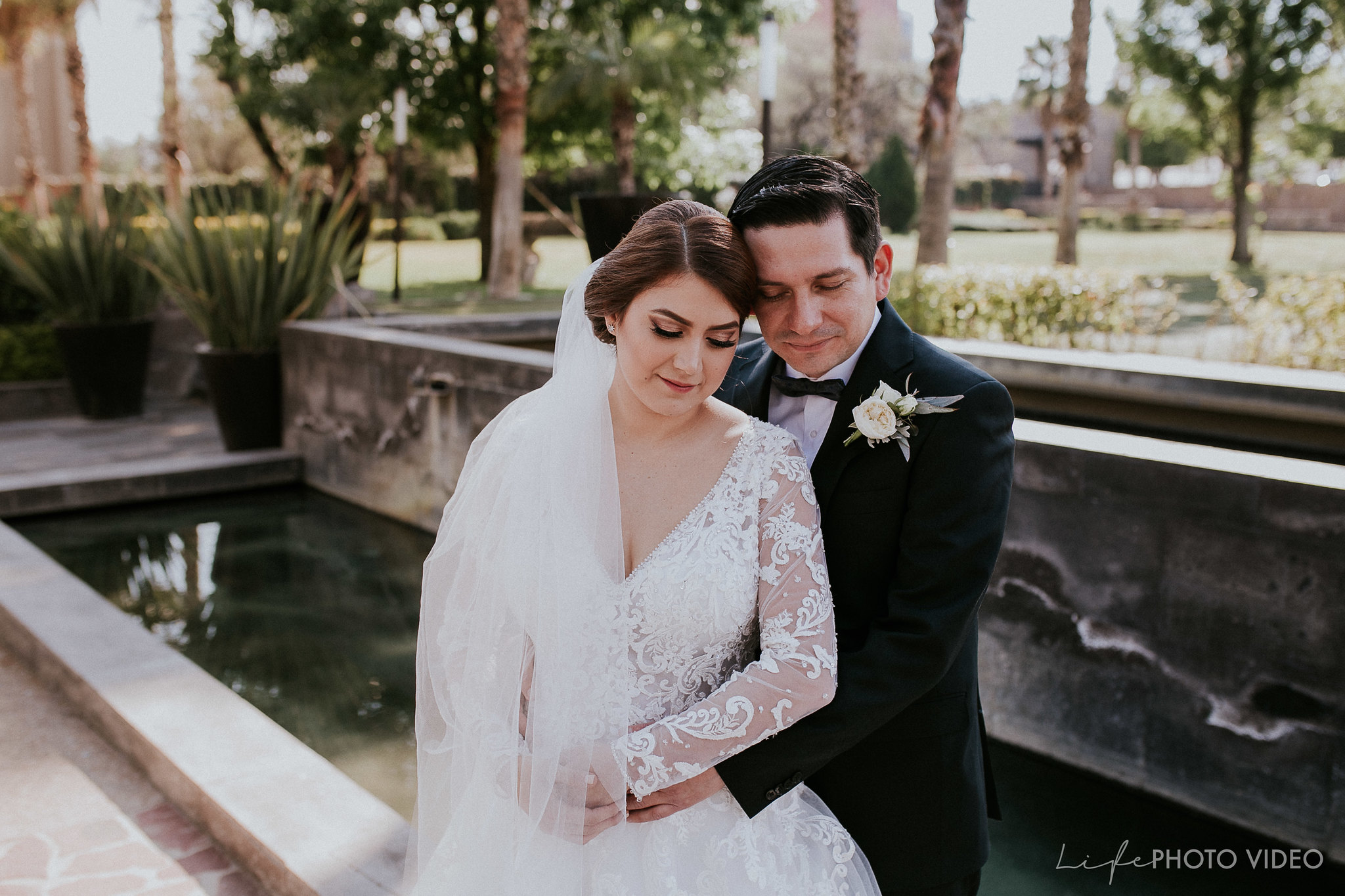 Guanajuato_Wedding_Photographer_0040
