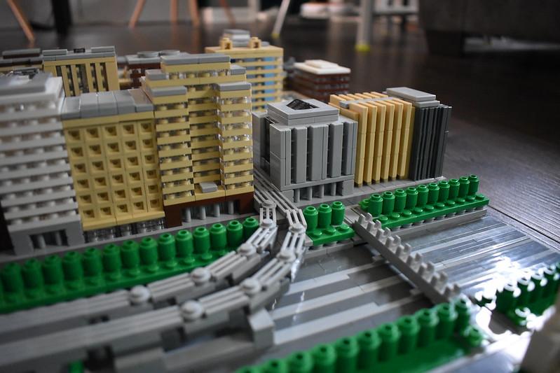 microscale lego modular moc city