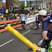 Tour de Yorkshire 2018 Sportive (565)