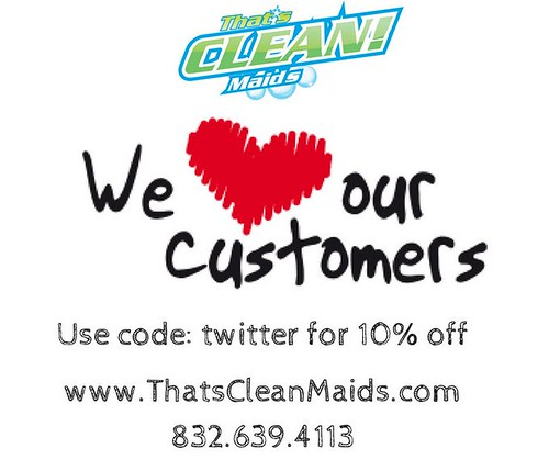 James from tomball just booked a maid! #Katy #Cypress #Houston #Maidservice . Visit us @ https://t.co/NrxEggZtbp https://t.co/sXVOKb35K0
