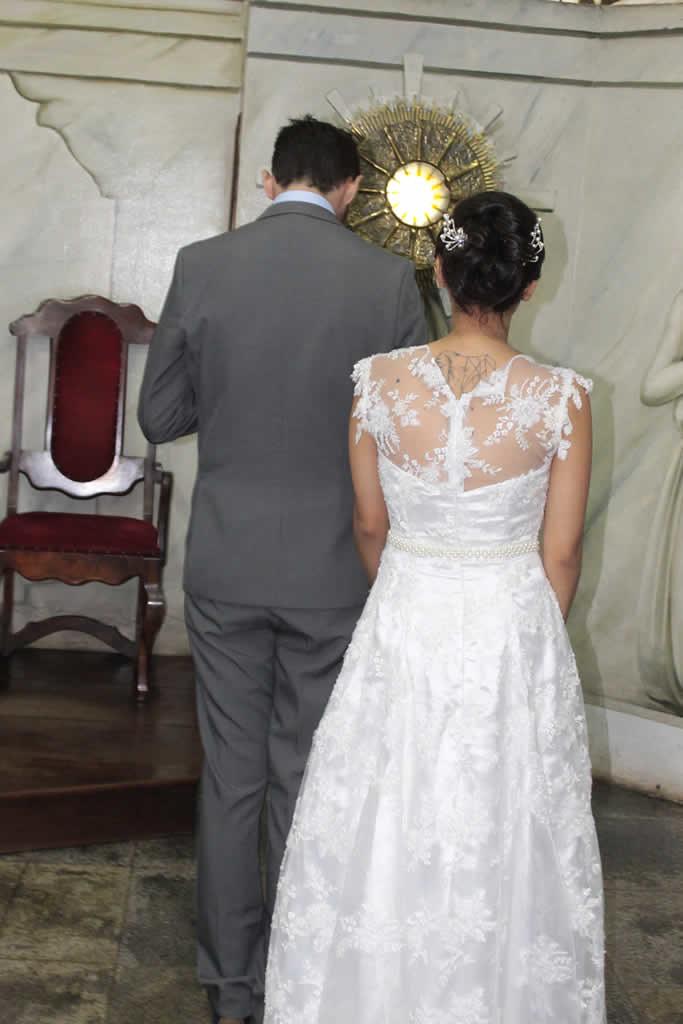 Casamento (239)
