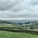 Day 9 - Mount Saint Bernard monastery to Macclesfield