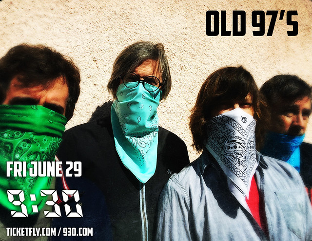 Old97s_Flyer