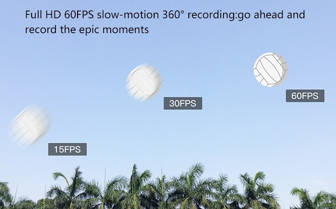 Wunder360 特徴 (8)