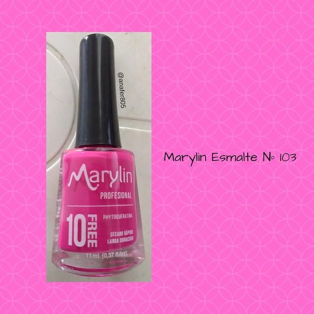 Swatch Esmaltes Marylin (1)