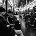 MTA #II by Alexander Rentsch
