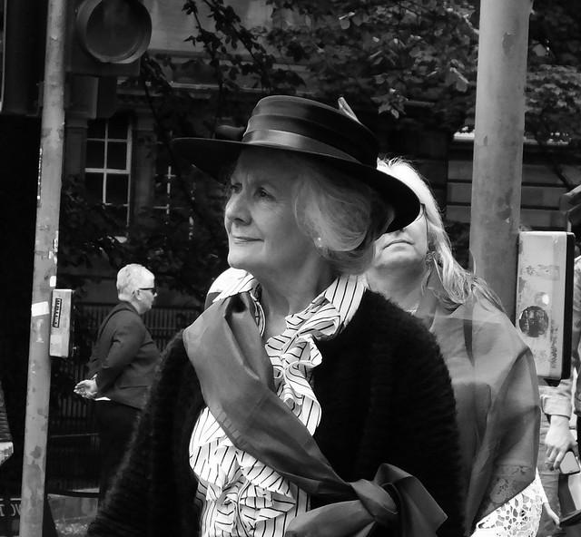 Processions Edinburgh 2018 051