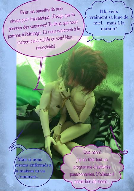 [Agnès et Martial ]les grand breton 21 6 18 - Page 10 28864875678_cdcb2d311a_z