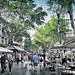 Walking-the-Streets-of-Barcelona-311