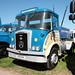 Welchs Transport Atkinson Borderer HEB164N Peterborough Truckfest 2018
